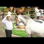 Invierta en Bolsa de Valores de Nicaragua