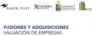 seminariofusion_Adquisicion
